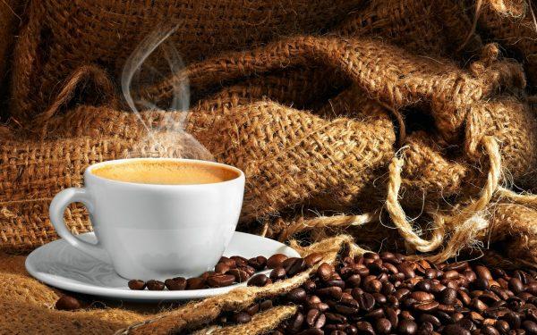 Ученые доказали, что кофе нетолько лишь безобиден, однако даже полезен для сердца